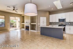 15696 N 104TH Place, Scottsdale, AZ 85255