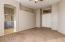 15696 N 104TH Place, Scottsdale, AZ 85255