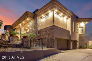 Property for sale at 11122 N Viento Court, Fountain Hills,  Arizona 85268