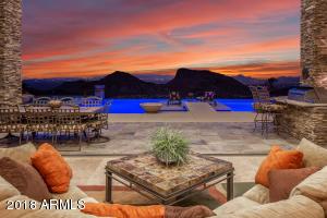 11122 N VIENTO Court, Fountain Hills, AZ 85268