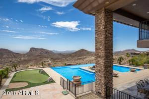 11122 N VIENTO Court, Fountain Hills, AZ 85268