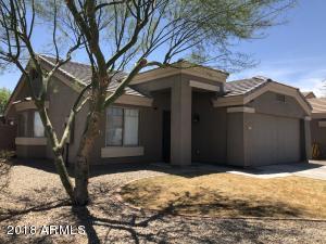 15963 W MIAMI Street, Goodyear, AZ 85338