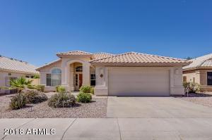 4419 E MOUNTAIN SAGE Drive, Phoenix, AZ 85044