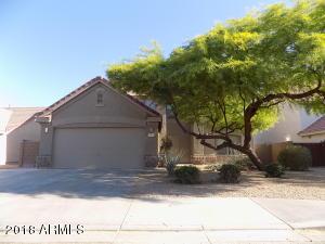2401 E County Down Drive, Chandler, AZ 85249