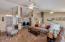 Spacious Great Room w/Vaulted Ceilings!!