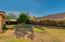 4542 E VIA DONA Road, Cave Creek, AZ 85331