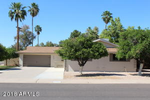 8502 E ROSE Lane, Scottsdale, AZ 85250