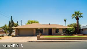 3905 W Carol Avenue, Phoenix, AZ 85051