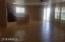 Large Family Room all Tile