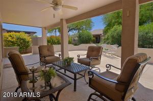 16111 W FAIRMOUNT Avenue, Goodyear, AZ 85395