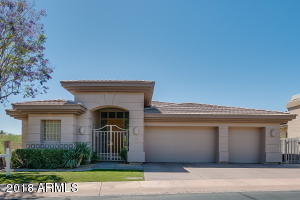 6421 N 28TH Street, Phoenix, AZ 85016