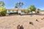 3424 N 16TH Avenue, Phoenix, AZ 85015