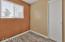 large room