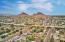 6720 E VERNON Avenue, Scottsdale, AZ 85257