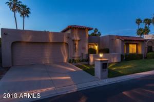7214 E SOLANO Drive, Scottsdale, AZ 85250