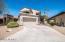 7690 E Fernando, Scottsdale, 85255. Love the Angles on this!
