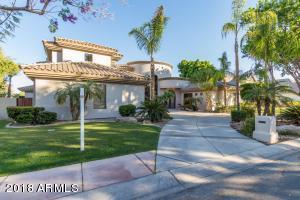 Property for sale at 1480 W Island Circle, Chandler,  Arizona 85248
