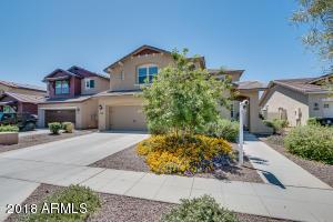 14837 W PERSHING Street, Surprise, AZ 85379