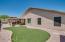 2235 W GILA BUTTE Drive, Queen Creek, AZ 85142