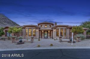 Property for sale at 11926 E La Posada Circle, Scottsdale,  Arizona 85255