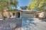 12473 W MONTEBELLO Avenue, Litchfield Park, AZ 85340