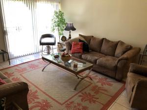 4600 N 68TH Street, 311, Scottsdale, AZ 85251