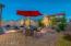 10819 W SWAYBACK Pass, Peoria, AZ 85383