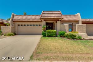11620 S KI Road, Phoenix, AZ 85044