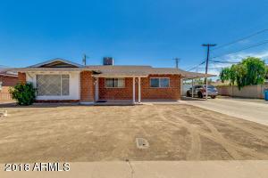 3643 W MARLETTE Avenue, Phoenix, AZ 85019