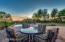 11893 E CHARTER OAK Circle, Scottsdale, AZ 85259