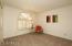 7410 E SAN MIGUEL Avenue, Scottsdale, AZ 85250