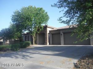 4219 E LAFAYETTE Avenue, Gilbert, AZ 85298