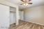 Bedroom 3/Office/Den/Craft room