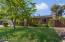 4732 W BLOOMFIELD Road, Glendale, AZ 85304