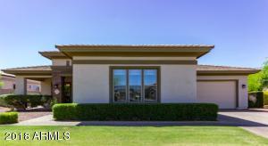 14827 W ESCONDIDO Drive N, Litchfield Park, AZ 85340