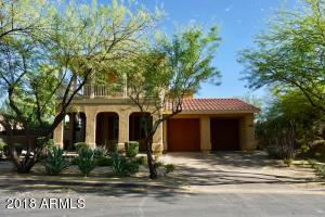9493 E TRAILSIDE View, Scottsdale, AZ 85255