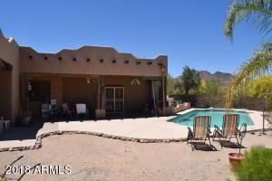 7936 E Cave Creek Road, Carefree, AZ 85377