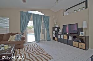 7419 W TINA Lane, Glendale, AZ 85310