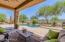 22443 N 49TH Place, Phoenix, AZ 85054