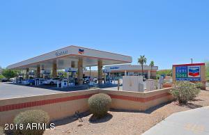 6691 W THUNDERBIRD Road, Glendale, AZ 85306