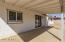 20801 N 17TH Avenue, Phoenix, AZ 85027