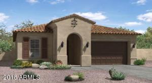 20655 W LEGEND Trail, Buckeye, AZ 85396