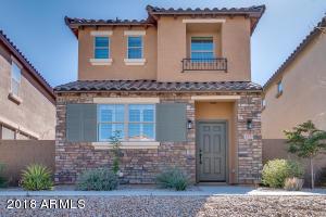 2954 N BRIGHTON, Mesa, AZ 85207