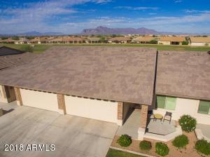 2662 S SPRINGWOOD Boulevard, 380, Mesa, AZ 85209