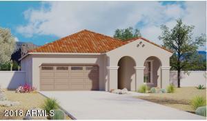 18245 N 66TH Way, Phoenix, AZ 85054