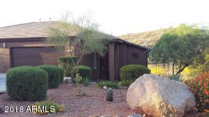 16341 E LINKS Drive, 4, Fountain Hills, AZ 85268
