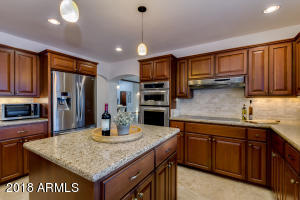 9826 N 86TH Street, Scottsdale, AZ 85258