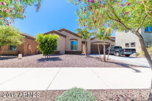 21592 S 215TH Place