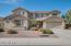 44570 W SEDONA Trail, Maricopa, AZ 85139