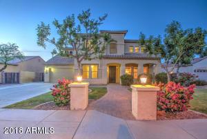 3018 E MUIRFIELD Street, Gilbert, AZ 85298